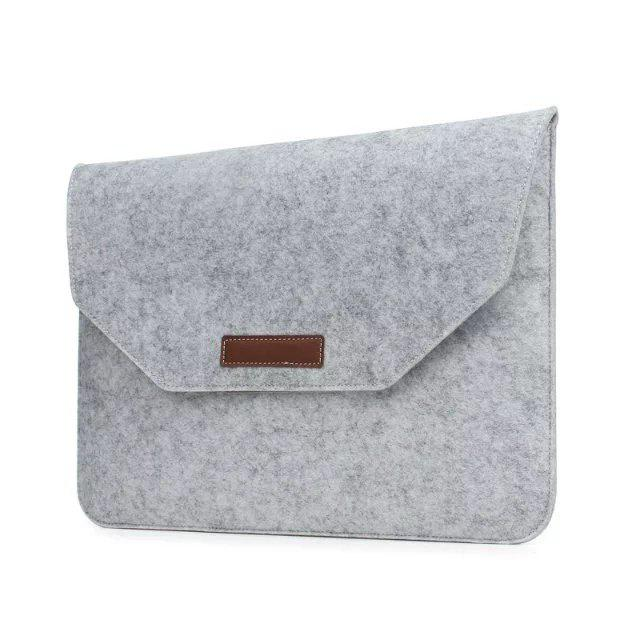 13.3 inch Tablet / Laptop Sleeve Bag Carrying Case