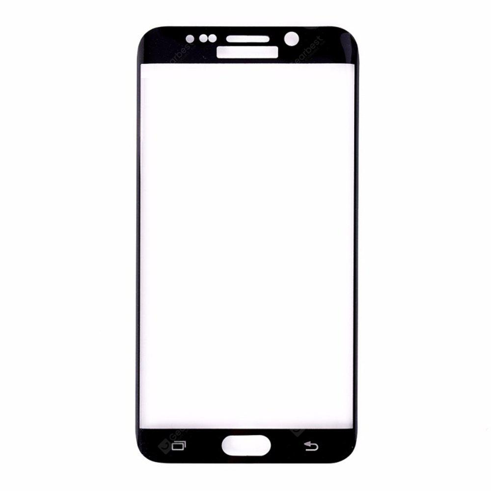 BLACK, Mobile Phones, Cell Phone Accessories, Samsung Accessories, Samsung S Series
