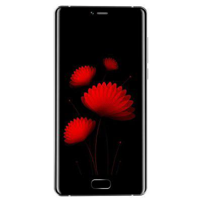 ALLCALL Rio S 4G PhabletCell phones<br>ALLCALL Rio S 4G Phablet<br><br>2G: GSM 1800MHz,GSM 1900MHz,GSM 850MHz,GSM 900MHz<br>3G: WCDMA B1 2100MHz,WCDMA B8 900MHz<br>4G LTE: FDD B1 2100MHz,FDD B20 800MHz,FDD B3 1800MHz,FDD B7 2600MHz<br>Additional Features: 4G, Alarm, 3G, Bluetooth, Browser, Calculator, Calendar, Camera, FM, GPS, Gravity Sensing, Proximity Sensing, WiFi<br>Back camera: 2.0MP, 8.0MP<br>Battery Capacity (mAh): 4.35V / 3200mAh<br>Battery Type: Non-removable<br>Bluetooth Version: V4.0<br>Brand: AllCall<br>Camera type: Triple cameras<br>Cell Phone: 1<br>Cores: Quad Core, 1.3GHz<br>CPU: MTK6737<br>English Manual: 1<br>External Memory: TF card up to 32GB (not included)<br>FM radio: Yes<br>Front camera: 2.0MP<br>Google Play Store: Yes<br>GPU: Mali-T720<br>I/O Interface: TF/Micro SD Card Slot, Micophone, 3.5mm Audio Out Port, 2 x Nano SIM Slot, Speaker<br>Language: English, Bahasa Indonesia, Bahasa Melayu, Cestina, Dansk, Deutsch, Espanol, Filipino, French, Hrvatski, Italiano, Latviesu, Lietuviu, Magyar, Nederlands, Norsk, Polish, Portuguese, Romana, Slovencina,<br>MS Office format: Word, PPT, Excel<br>Music format: WAV, AMR, MP3<br>Network type: FDD-LTE,GSM,WCDMA<br>OS: Android 7.0<br>Package size: 17.50 x 10.00 x 5.00 cm / 6.89 x 3.94 x 1.97 inches<br>Package weight: 0.4000 kg<br>Picture format: JPG, GIF, BMP, JPEG, PNG<br>Power Adapter: 1<br>Product size: 15.58 x 7.70 x 0.96 cm / 6.13 x 3.03 x 0.38 inches<br>Product weight: 0.2200 kg<br>RAM: 2GB RAM<br>ROM: 16GB<br>Screen resolution: 1280 x 720 (HD 720)<br>Screen size: 5.5 inch<br>Screen type: IPS<br>Sensor: Ambient Light Sensor,Gravity Sensor,Proximity Sensor<br>Service Provider: Unlocked<br>SIM Card Slot: Dual SIM, Dual Standby<br>SIM Card Type: Nano SIM Card<br>SIM Needle: 1<br>Type: 4G Phablet<br>USB Cable: 1<br>Video format: 3GP, MPEG4<br>WIFI: 802.11b/g/n wireless internet<br>Wireless Connectivity: WiFi, GPS, Bluetooth 4.0, 4G, 3G