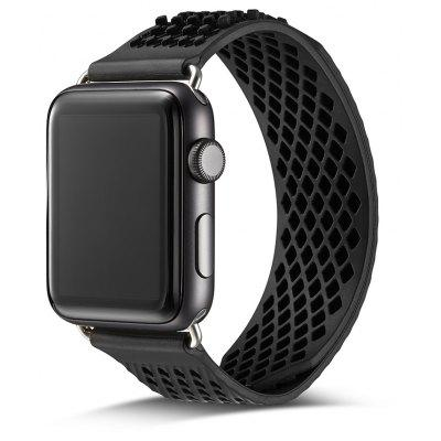 Moderna correa de reloj para Apple Watch