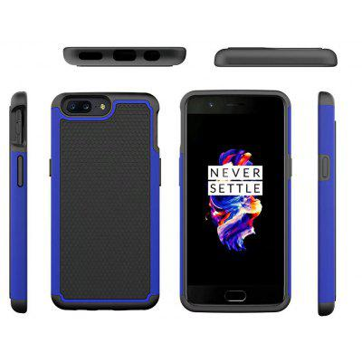 Exquisite Cover Case for OnePlus 5