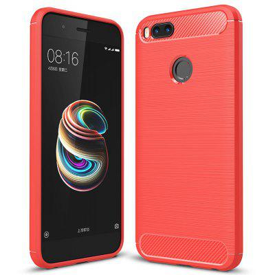 ASLING Protective Back Cover for Xiaomi Mi 5X