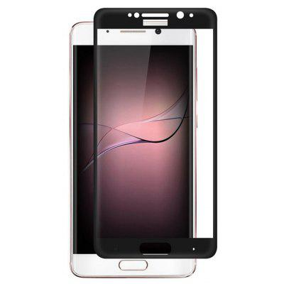 Naxtop 0.3mm 9H 3D Curve Tempered Glass Screen Film for HUAWEI Mate 9 Pro   1PC