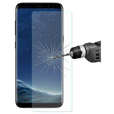 9H Full Screen Protector for Samsung Galaxy S8