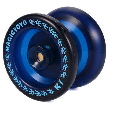 K1 Novo Design Indiferente Magic Yoyo