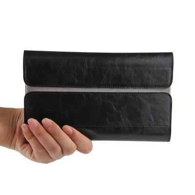 Crazy Horse Grain Handheld Pouch Sleeve Case for GPD PocketTablet Accessories<br>Crazy Horse Grain Handheld Pouch Sleeve Case for GPD Pocket<br><br>Accessory type: Tablet Leather Case<br>Compatible models: for GPD<br>Features: Full Body Cases<br>Material: PU Leather<br>Package Contents: 1 x Protective Case<br>Package size (L x W x H): 21.20 x 14.00 x 3.50 cm / 8.35 x 5.51 x 1.38 inches<br>Package weight: 0.1200 kg<br>Product size (L x W x H): 19.70 x 12.50 x 2.00 cm / 7.76 x 4.92 x 0.79 inches<br>Product weight: 0.1000 kg<br>Style: Cool, Pattern