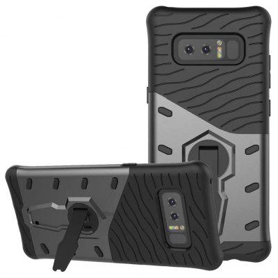 Phone Protective Back Case for Samsung Galaxy Note8