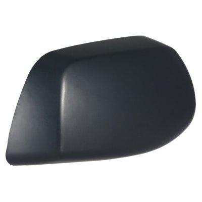 Right Side Door Mirror Cover Cap Trim for BMW E60 2003 - 2007