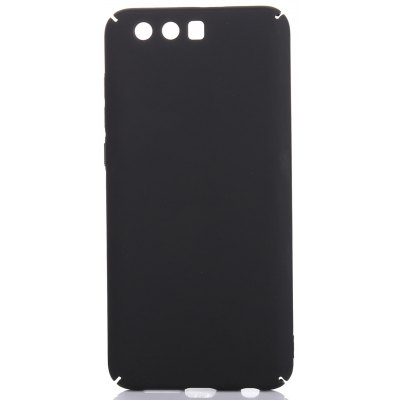 ASLING Frosted Phone Cover para HUAWEI Honra 9