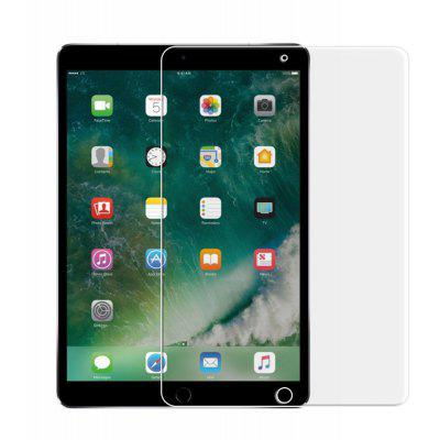 High Definition Full Protective Screen Film for iPad Pro 10.5 inch