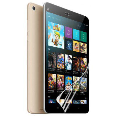 HD Clear Screen Protector Film for Xiaomi Mi Pad 3 9.7 inch