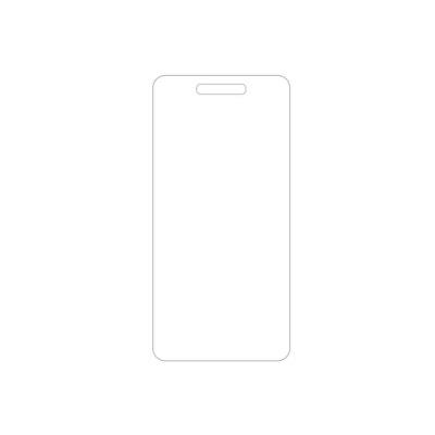 Tempered Glass Screen Film for Redmi note5AScreen Protectors<br>Tempered Glass Screen Film for Redmi note5A<br><br>Features: High Transparency, High-definition, Protect Screen, Ultra thin<br>Mainly Compatible with: Xiaomi<br>Material: Tempered Glass<br>Package Contents: 1 x Screen Film, 1 x Wet Wipe, 1 x Dry Wipe<br>Package size (L x W x H): 17.00 x 9.00 x 0.80 cm / 6.69 x 3.54 x 0.31 inches<br>Package weight: 0.0374 kg<br>Product Size(L x W x H): 15.00 x 7.30 x 0.03 cm / 5.91 x 2.87 x 0.01 inches<br>Product weight: 0.0108 kg<br>Surface Hardness: 9H<br>Thickness: 0.26mm<br>Type: Screen Protector