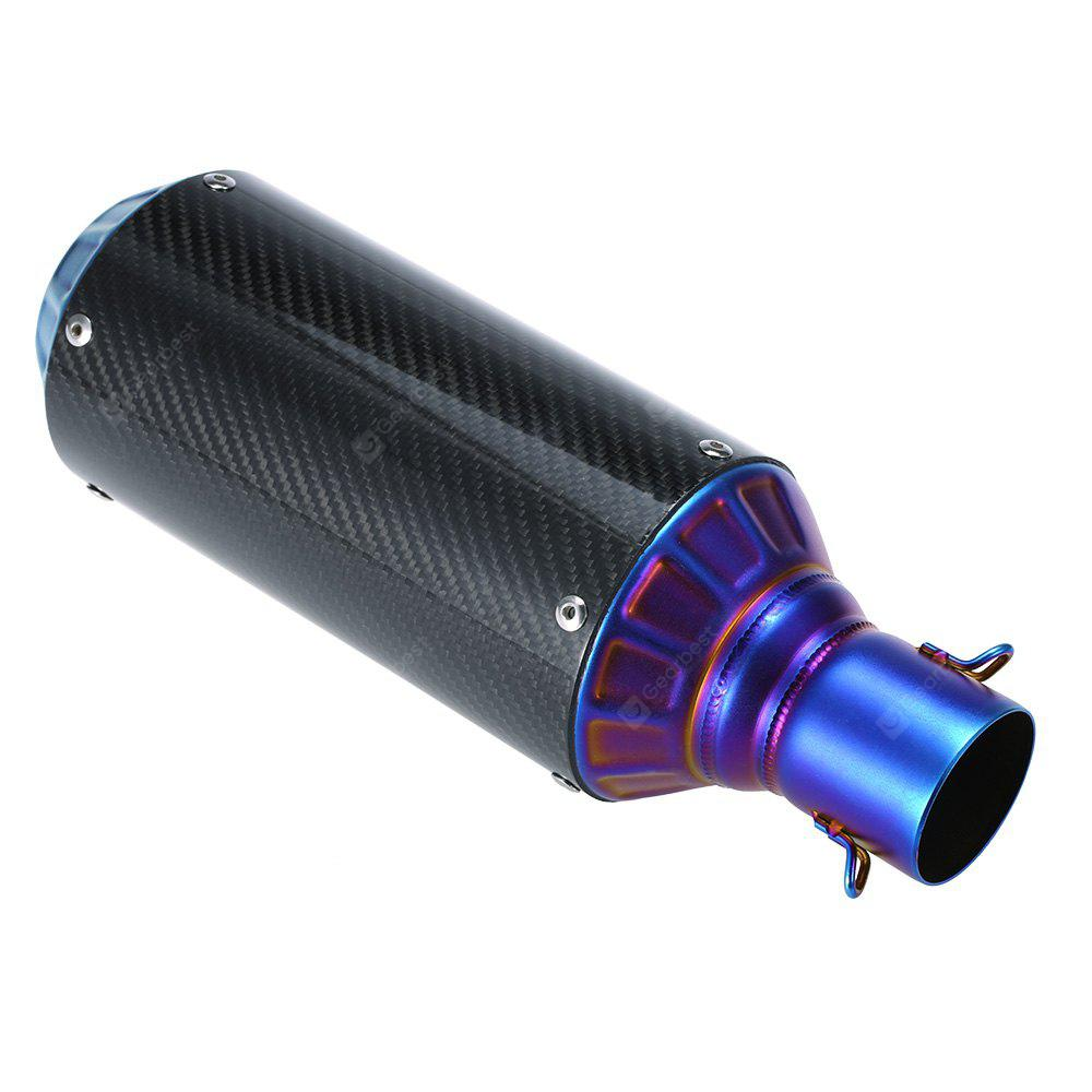 exhaust gas filter for mufflers with Compare costs, read reviews, and get the best deals on aftermarket or replacement exhaust and mufflers free shipping on all qualified orders.