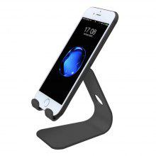 Durable Holder for Phone / Tablet PC