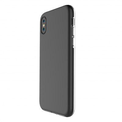 Luxury Solid Color TPU PC Phone Case Cover for iPhone XiPhone Cases/Covers<br>Luxury Solid Color TPU PC Phone Case Cover for iPhone X<br><br>Compatible for Apple: iPhone X<br>Features: Anti-knock, Back Cover<br>Material: PC, TPU<br>Package Contents: 1 x Phone Case<br>Package size (L x W x H): 20.00 x 12.00 x 2.20 cm / 7.87 x 4.72 x 0.87 inches<br>Package weight: 0.0550 kg<br>Product size (L x W x H): 14.90 x 7.75 x 1.20 cm / 5.87 x 3.05 x 0.47 inches<br>Product weight: 0.0400 kg<br>Style: Modern, Cool, Ultra Slim, Solid Color