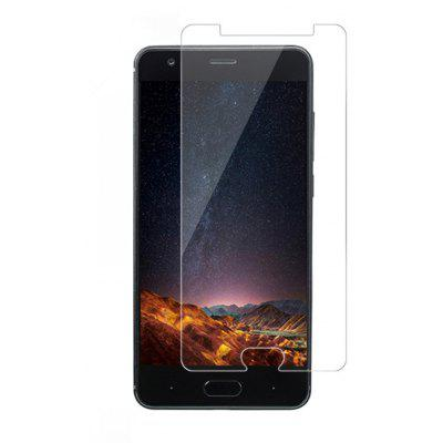Naxtop 9H Hardness Screen Protector for Doogee X20