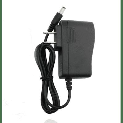 T95M Charger Adapter