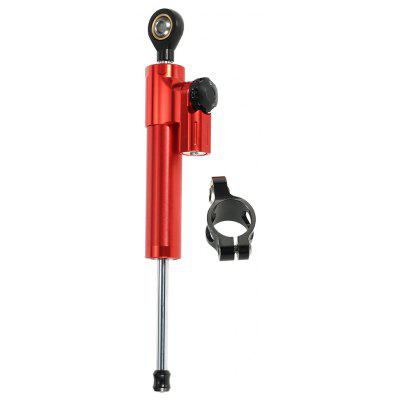 High-quality Aluminum Motorcycle Stable Steering Damper