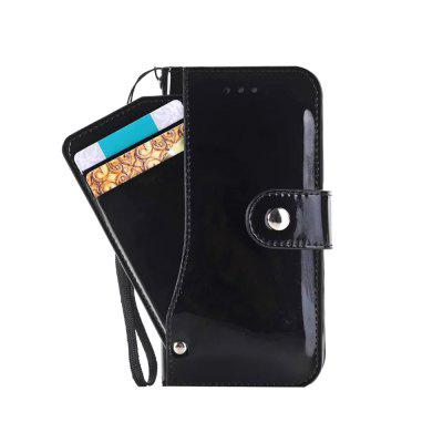Modern Multifunctional Cover Case for iPhone 8iPhone Cases/Covers<br>Modern Multifunctional Cover Case for iPhone 8<br><br>Compatible for Apple: iPhone 8<br>Features: FullBody Cases<br>Material: PU, TPU<br>Package Contents: 1 x Cover Case<br>Package size (L x W x H): 15.30 x 8.20 x 2.50 cm / 6.02 x 3.23 x 0.98 inches<br>Package weight: 0.0720 kg<br>Product size (L x W x H): 14.30 x 7.20 x 1.30 cm / 5.63 x 2.83 x 0.51 inches<br>Product weight: 0.0690 kg<br>Style: Modern, Solid Color