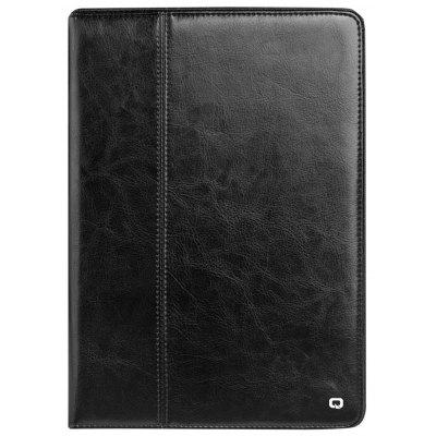 QIALINO Shock-proof Stand Cover Case for iPad Air 2