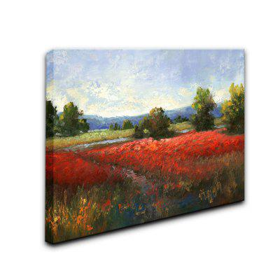 YHHP Modern Canvas Prints Landscape Hanging ArtworkPrints<br>YHHP Modern Canvas Prints Landscape Hanging Artwork<br><br>Brand: YHHP<br>Craft: Print<br>Form: One Panel<br>Material: Canvas<br>Package Contents: 1 x Print<br>Package size (L x W x H): 72.00 x 5.00 x 5.00 cm / 28.35 x 1.97 x 1.97 inches<br>Package weight: 0.3000 kg<br>Painting: Without Inner Frame<br>Product weight: 0.2200 kg<br>Shape: Horizontal<br>Style: Modern<br>Subjects: Landscape<br>Suitable Space: Living Room