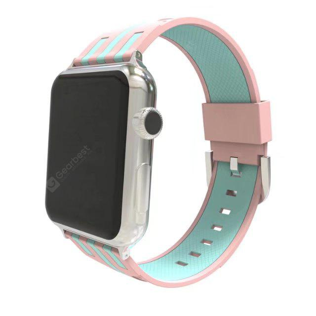 Pulseira Listra Inovadora para 38mm Apple Watch Series 1 / 2