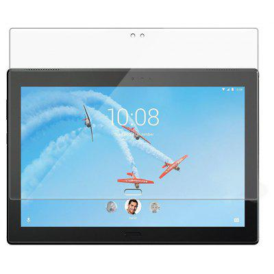 Tempered Glass Explosion-proof Film for Lenovo Tab 4 10 Plus