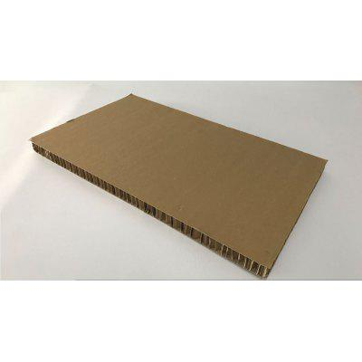 Corrugated Cardboard Sheet for TV Package