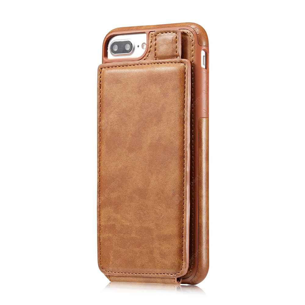 Funda Multifuncional para iPhone 7 Plus / 8 Plus