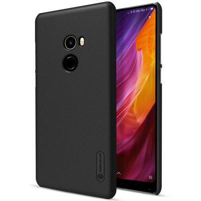 NILLKIN Ultrathin Solid Color Cover Case for Xiaomi Mi MIX 2