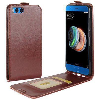 Simple Style Cover Case for Xiaomi Mi Note 3Cases &amp; Leather<br>Simple Style Cover Case for Xiaomi Mi Note 3<br><br>Features: Full Body Cases<br>Mainly Compatible with: Xiaomi<br>Material: PU Leather, TPU<br>Package Contents: 1 x Cover Case<br>Package size (L x W x H): 17.00 x 9.10 x 2.70 cm / 6.69 x 3.58 x 1.06 inches<br>Package weight: 0.0650 kg<br>Product Size(L x W x H): 16.00 x 8.10 x 1.70 cm / 6.3 x 3.19 x 0.67 inches<br>Product weight: 0.0640 kg