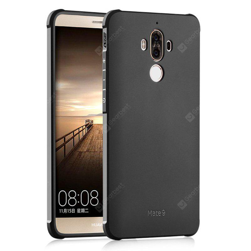 Drop-proof Back Cover Case for HUAWEI Mate 9