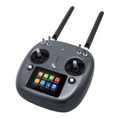 XT32 2.4GHz Transmitter with LCD Screen