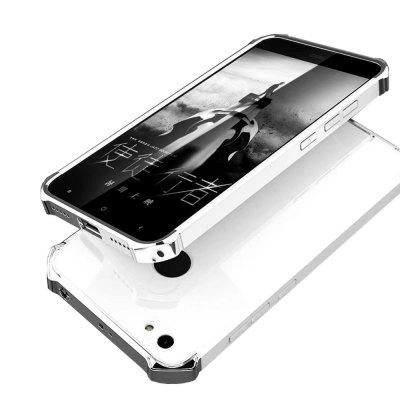 Modern Style PC Cover Case for Xiaomi Redmi Note 5A