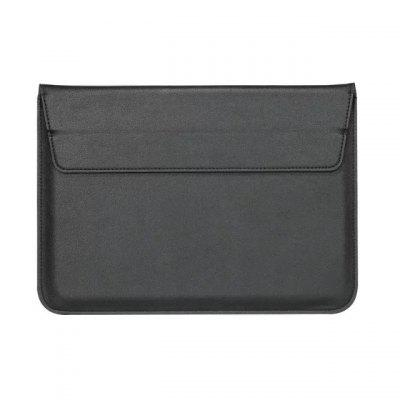 13.3 inch Lightweight Smart Cover Case for iPad