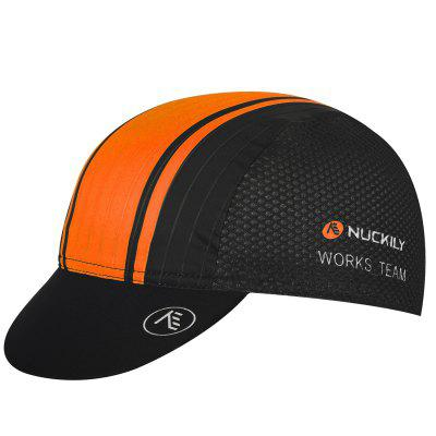 NUCKILY PI15 / PI16 Unisex Outdoor Breathable Hat