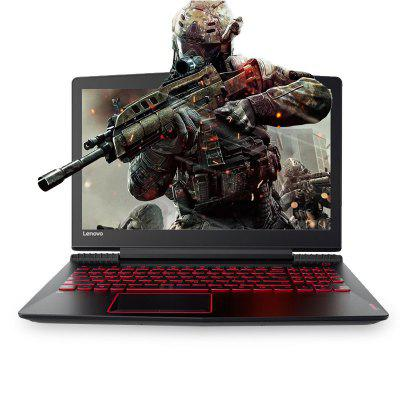 Lenovo Legion R720 Gaming-Laptop