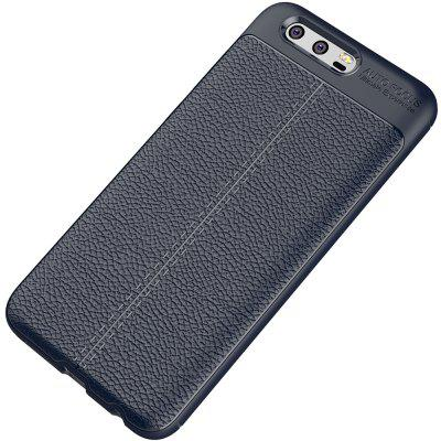 ASLING Lichee Skin Anti-drop Case for HUAWEI Honor 9Cases &amp; Leather<br>ASLING Lichee Skin Anti-drop Case for HUAWEI Honor 9<br><br>Brand: ASLING<br>Features: Anti-knock, Back Cover, Dirt-resistant<br>Material: PU Leather, TPU<br>Package Contents: 1 x Case<br>Package size (L x W x H): 21.70 x 12.00 x 0.80 cm / 8.54 x 4.72 x 0.31 inches<br>Package weight: 0.0380 kg<br>Product size (L x W x H): 15.10 x 7.40 x 0.10 cm / 5.94 x 2.91 x 0.04 inches<br>Product weight: 0.0320 kg<br>Style: Modern