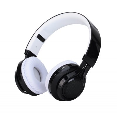 ROMIX AB005 Foldable Wireless Bluetooth Headphone