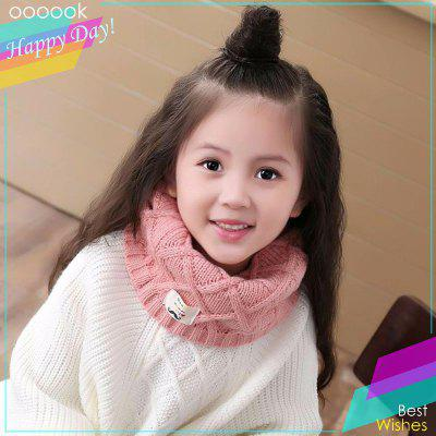 Fashion Comfortable Soft Scarf for Kidsother baby clothing<br>Fashion Comfortable Soft Scarf for Kids<br><br>Gender: Unisex<br>Item Type: Scarves<br>Material: Wool<br>Packabe Contents: 1 x Scarf<br>Package size (L x W x H): 30.00 x 6.00 x 6.00 cm / 11.81 x 2.36 x 2.36 inches<br>Package weight: 0.0700 kg<br>Pattern: Cross<br>Product size (L x W x H): 50.00 x 10.00 x 5.00 cm / 19.69 x 3.94 x 1.97 inches<br>Product weight: 0.0600 kg