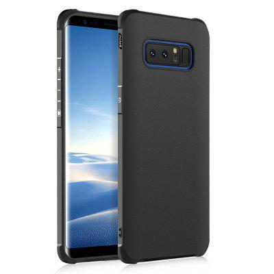 Ultra-slim Drop-proof Cover Case for Samsung Galaxy Note 8