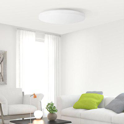 Xiaomi Yeelight JIAOYUE 650 Ceiling Light WL