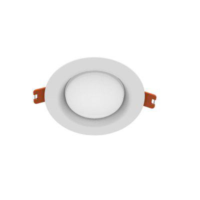 https://www.gearbest.com/ceiling-lights/pp_1117609.html?lkid=10415546