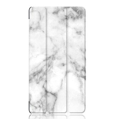Marble PU Leather Case for Lenovo Tab 7 Essential TB - 7304FTablet Accessories<br>Marble PU Leather Case for Lenovo Tab 7 Essential TB - 7304F<br><br>For: Mobile phone<br>Package Contents: 1 x PU Leather Case<br>Package size (L x W x H): 19.90 x 10.70 x 1.50 cm / 7.83 x 4.21 x 0.59 inches<br>Package weight: 0.1200 kg<br>Product size (L x W x H): 19.80 x 10.60 x 1.40 cm / 7.8 x 4.17 x 0.55 inches<br>Product weight: 0.1150 kg