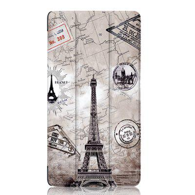 Iron Tower Tablet Case for Lenovo Tab 7 Essential TB - 7304FTablet Accessories<br>Iron Tower Tablet Case for Lenovo Tab 7 Essential TB - 7304F<br><br>Package Contents: 1 x Tablet Protective Case<br>Package size (L x W x H): 21.00 x 11.50 x 2.00 cm / 8.27 x 4.53 x 0.79 inches<br>Package weight: 0.1350 kg<br>Product size (L x W x H): 19.80 x 10.60 x 1.40 cm / 7.8 x 4.17 x 0.55 inches<br>Product weight: 0.1150 kg