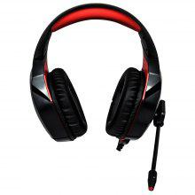 1STPLAYER H1 Wired Noise Isolation Gaming Headphones