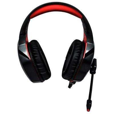 1STPLAYER Wired Noise Isolation Gaming Headphones