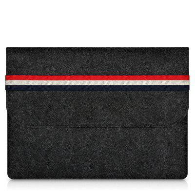 Dirt-resistant Protective Cover Case
