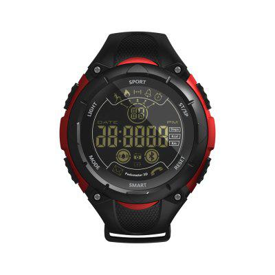 AOWO X7 Smart Watch para iOS / Android Telefones