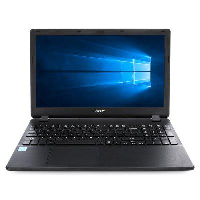 Acer EX2519 Notebook Black coupons